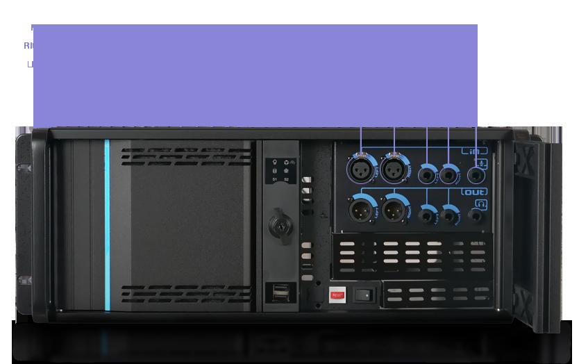 audio_input_v6