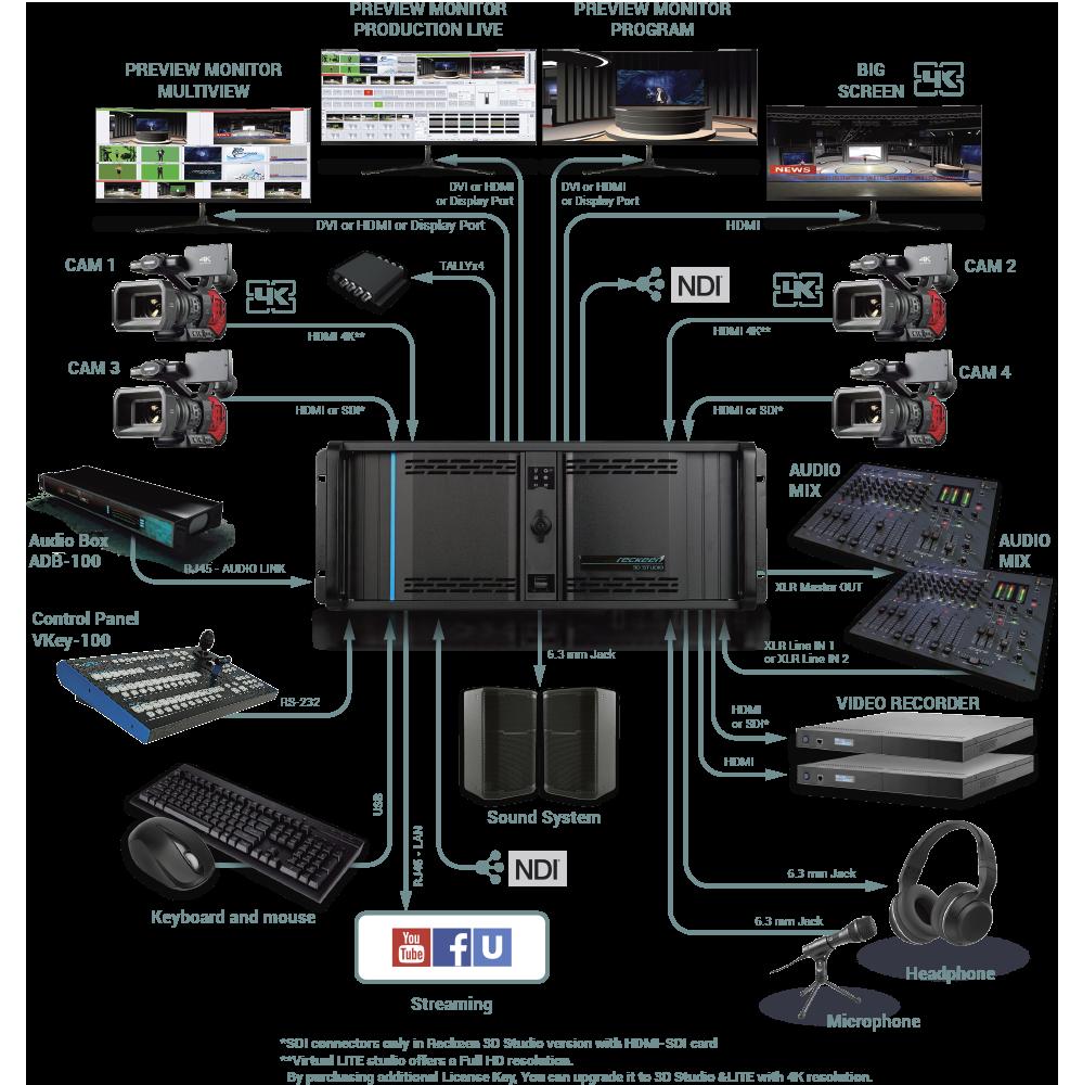 connection_scheme_7-big