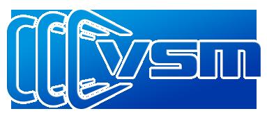 vsm_logo_big