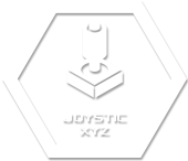 vkey_features_joystick
