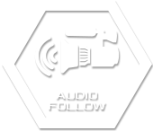 audio_follow.png