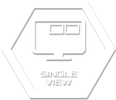 single_view.png
