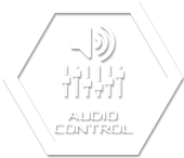 audio_control.png