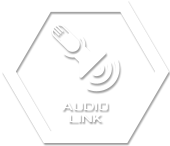 audio_link.png