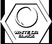black_white.png